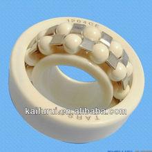 Low Prices Made In China & ceramic skate bearings