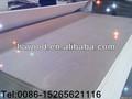 Lamianted fabricante de madera contrachapada, chapa de cedro chapa de madera contrachapada, 4x8 melamina chapa de madera contrachapada