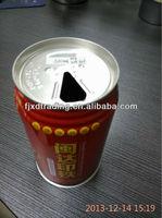 330 ml Almond Milk Drink can
