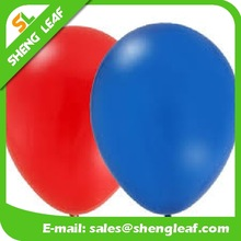 PMS color of balloon logo cheap letter foil balloons