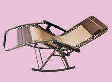 Adult metal sofa bunk beds click clack sofa bed
