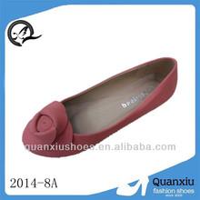 lady fancy shoes pakistan shoes woman
