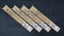 Original Genuine Ricoh MPC 4503 5503 6003 MPC6003S Toner for Ricoh Copier