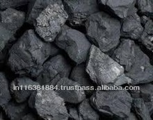 Steam Coal from Indonesia