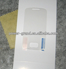 High clear screen protector film for Samsung Galaxy Pocket S5300