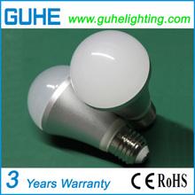 100-240VAC canbus led no error bulb E14 base warm white 3000k