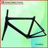 Falcon FM022 road bike carbon complete, carbon bike frame for sale