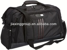 Outdoor camera bag for sports and promotiom,good quality fast delivery