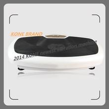KONE vibrating table