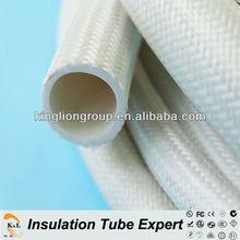 K&L fiberglass wire sleeve