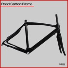 China carbon bike frame carbon frame Falcon FM069