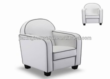 cheap modern hot sale lounge chair for home or office C219