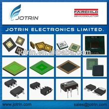 FAIRCHILD FDD8447L_F085 MOSFET,FSDM1265R,FSDM1265RB,FSDM311 DH321,FSDM311/A