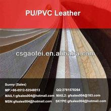 2013 new PU/PVC Leather custom made football gloves pu leather for PU/PVC Leather usingCODE 6788