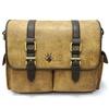 VINTA370 designer vintage DSLR camera bag