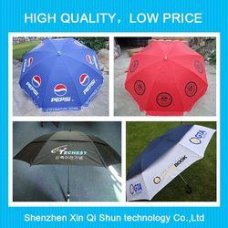 PROFESSIONAL FACTORY SELL umbrella parts ribs