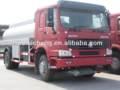 en iyi fiyat petrol taşıma tankeri kamyon