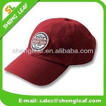 Hot sale100% Cotton baby cap and hat