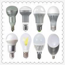 led bulb company