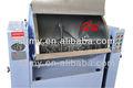 75kg farinha liquidificador/misturador de massa de venda quente da china