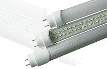 Home t8 tube led lighting