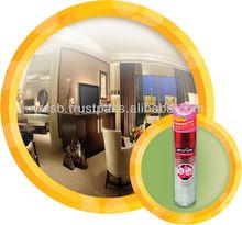 Air Freshener Aroma Room Spray Malaysia