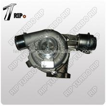 740611-0002 for Kia Pride GT1544V turbo charger