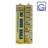 GS-Series Item-N best super glue for plastic to metal