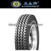 truck trailer tyres manufacturers