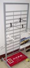 wire rack hooks