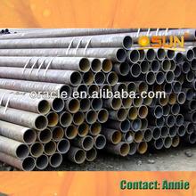 Flue Pipe Boiler/Seamless Carbon Steel Boiler Pipe