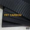 (epoxy resin) 3K carbon fiber sandwich panel 1mm 1.5mm 2mm 2.5mm 3mm
