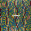 Most popular high-quality african ankara fabric Item No.047209
