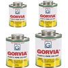 Gorvia High Pressure PVC Cement sealant for leaks