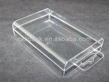 mobile phone cover hard plastic box
