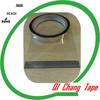 aluminum bag sealing tape