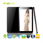mtk china mobile dual core android mini cell phone gps navigation bluetooth mtk 6.5 inch best tablet gps phablet android S65