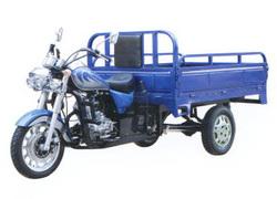 CARGO TRIKE,TUK TUK. CARGO MOTORCYCLE