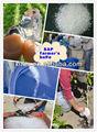 poliacrilato de potasio de sap para uso agrícola