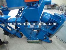 High quality automatic asphalt repair machine/asphalt repair machinery
