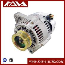 Car Alternator for Acura,Honda,101211-5480,101211-5490,101211-5850