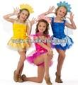 Sıcak satış! çocukların klasik bale kostümleri dans elbise mayoları/çocuk bale kostüm/bale giysileri