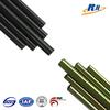 A106 Grade C seamless steel tubes