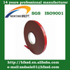Autos Foam Tape Double Sided Adhesive Tape