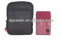 1680D digital camera bag