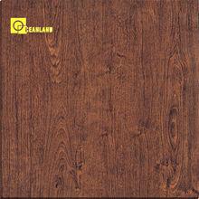 ceramic tile like wood