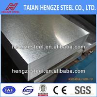 EGI Electro Galvanized Steel Coil DC01 SECC SECC-T DC03 SECD DC04 DC05 SECF DC06 SECG