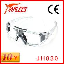 High qualiy UV400 squash eye protection
