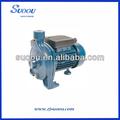 12v dc de alta presión de la bomba de agua sumergible bombas