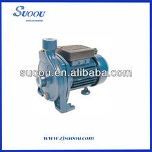12v dc high pressure pump submersible water pumps